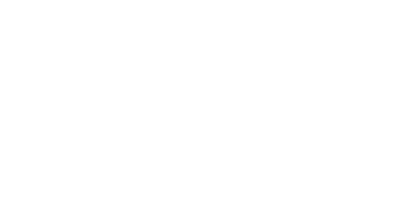 Atlanta Condo and HOA Management – Beacon Management Services
