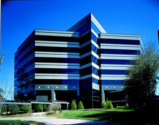 new-beacon-management-atlanta-office-building