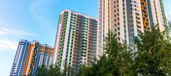 atlanta condominium management